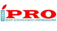 Голицыно бухгалтерские услуги срок трудового договора с главным бухгалтером ооо